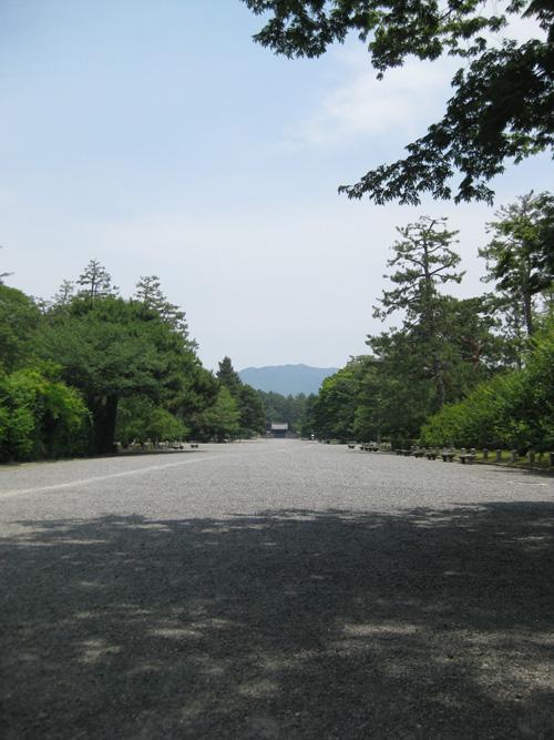 京都御所01-01