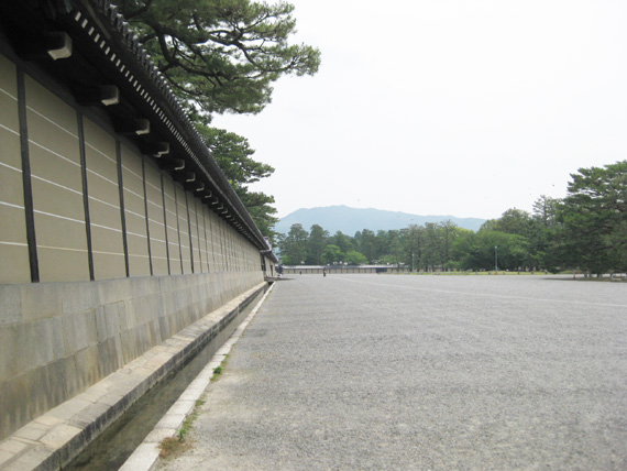 京都御所01-03