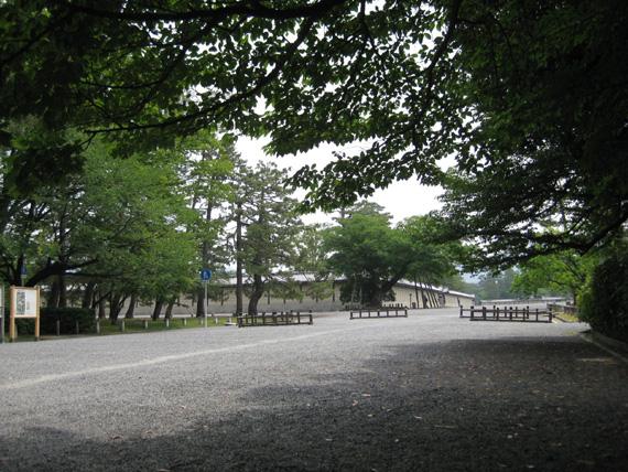 京都御所01-09