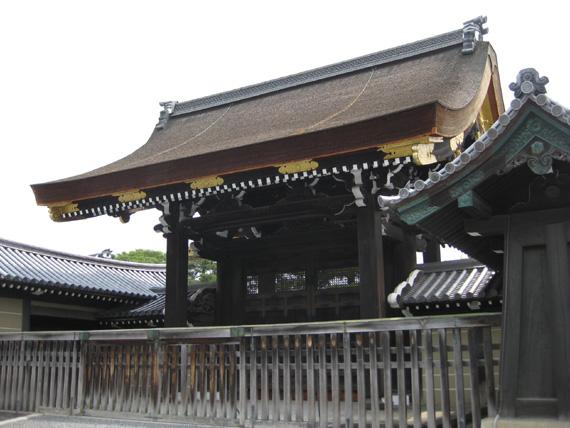 京都御所01-12