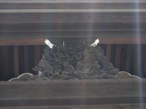 京都御所01-13