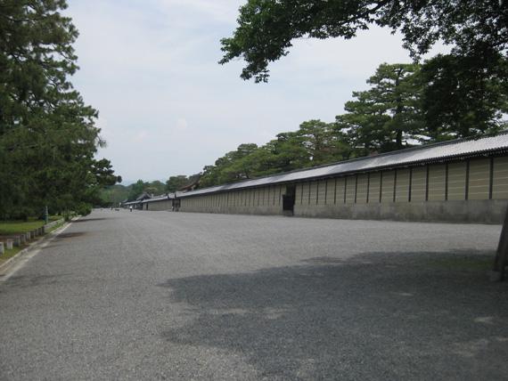 京都御所01-11