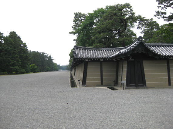 京都御所01-14