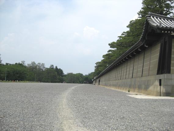 京都御所01-20