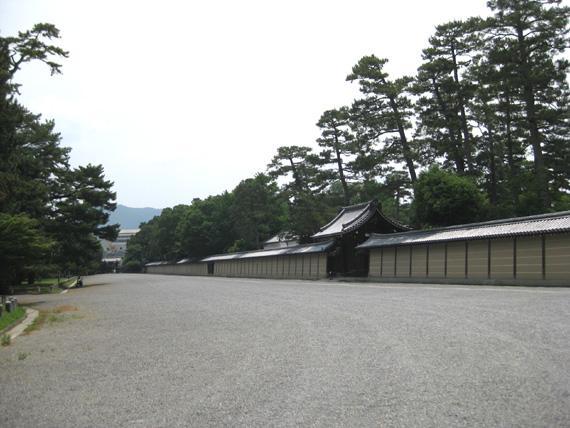 京都御所01-19