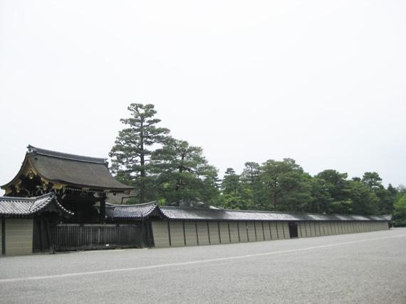 京都御所01-22