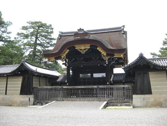 京都御所01-24