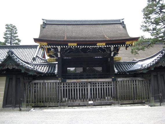 京都御所01-23