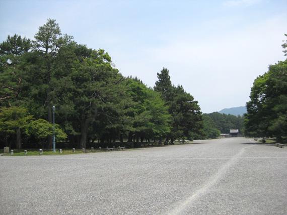 京都御所01-26