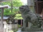 白雲神社(京都)01-04