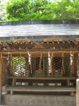 白雲神社(京都)01-09