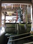 白雲神社(京都)01-08