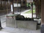 白雲神社(京都)01-07