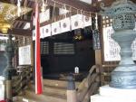 白雲神社(京都)01-12