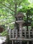 白雲神社(京都)01-15
