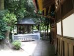 白雲神社(京都)01-21