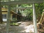 豊浦神社07