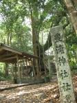 豊浦神社08