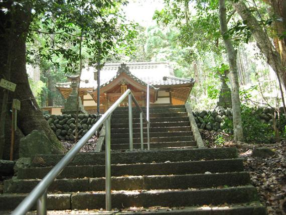 豊浦神社15