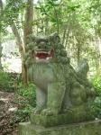 豊浦神社13