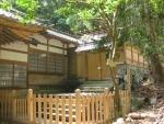 豊浦神社20
