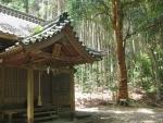 豊浦神社18