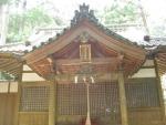 豊浦神社17