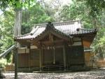 豊浦神社16
