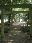 豊浦神社22