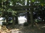 豊浦神社23