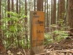 熊野古道・三浦峠道(熊ケ谷道)04-09
