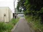 熊野古道・三浦峠道(熊ケ谷道)05-05