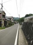 熊野古道・三浦峠道(熊ケ谷道)05-07