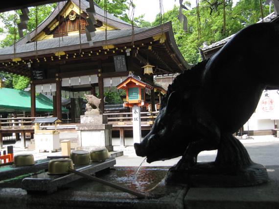 護王神社(京都)01-11