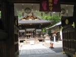 護王神社(京都)01-09