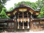 護王神社(京都)01-16