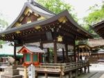 護王神社(京都)01-12