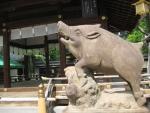 護王神社(京都)01-13