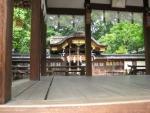 護王神社(京都)01-15