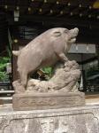 護王神社(京都)01-14