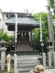 護王神社(京都)01-21