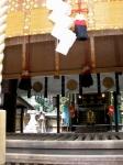 護王神社(京都)01-17
