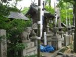護王神社(京都)01-19
