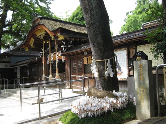 護王神社(京都)01-18