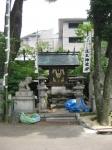 護王神社(京都)01-20