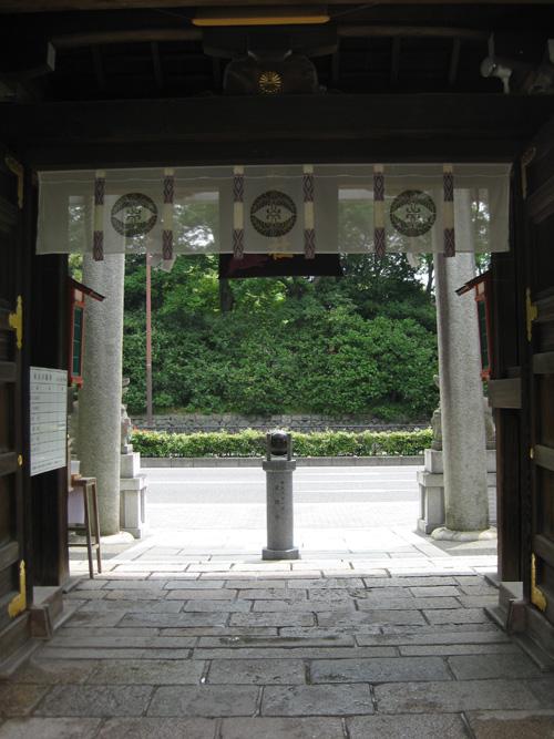 護王神社(京都)01-25
