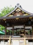 護王神社(京都)02-05