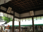 護王神社(京都)02-08