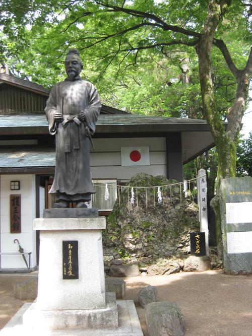 護王神社(京都)02-14
