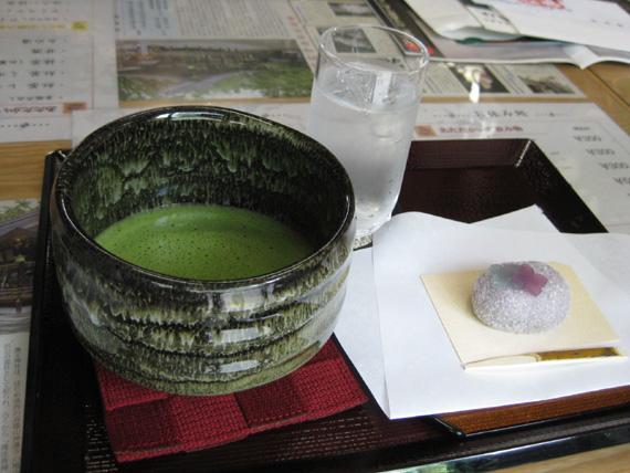 護王神社(京都)茶屋05